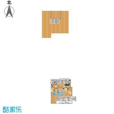 上海_香山新村西南街坊_2017-01-09-2311