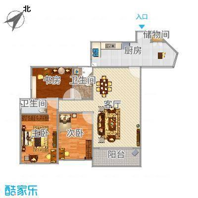 锦绣龙湾-副本