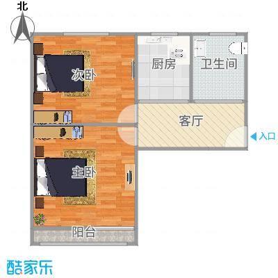 上海_谢家宅_2017-01-10-0938