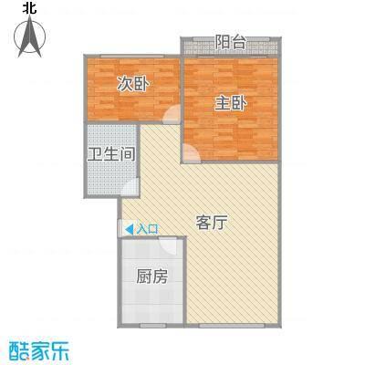 上海_公园3000_2017-01-11-1338