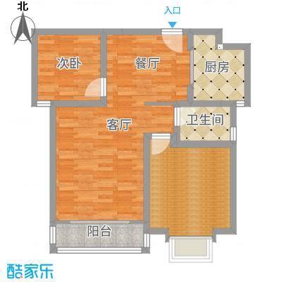 苏州永新花苑