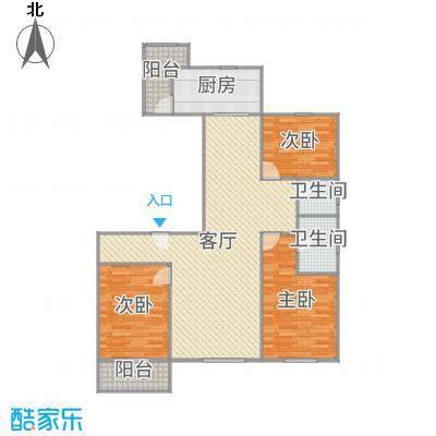 苏州_玲珑湾_2017-01-11-1851