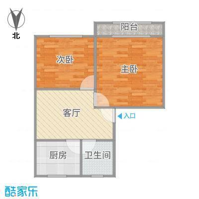 上海_沈家宅_2017-01-12-1652