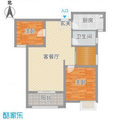 合肥_太平洋森活广场92_2017-01-12-1038