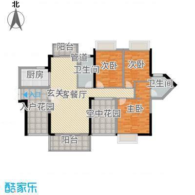 清远_城建・君悦城_2017-01-13-1540