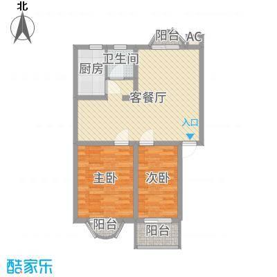 长沙_明媚星城_2017-01-15-0914