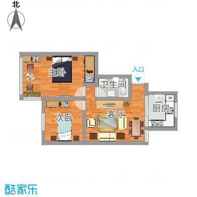 上海_张泾小区_2017-01-15-1716