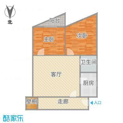 上海_开鲁五村_2017-01-16-1020