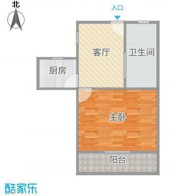 上海_开鲁五村_2017-01-16-1023