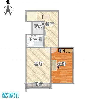 上海_开鲁三村_2017-01-16-0957