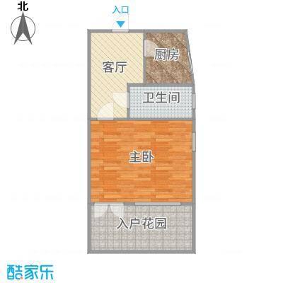 上海_开鲁四村_2017-01-16-1008