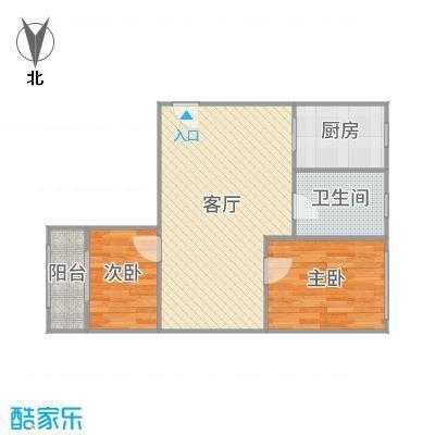 上海_控江二村_2017-01-16-1134