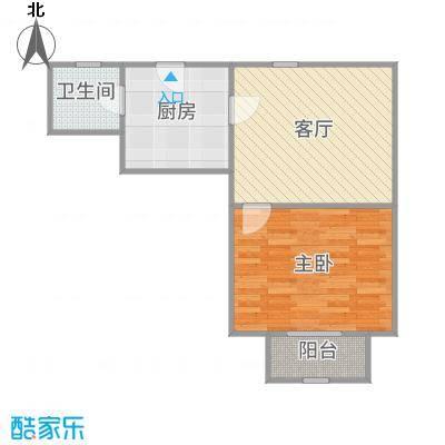 上海_控江路1197弄小区_2017-01-16-1136