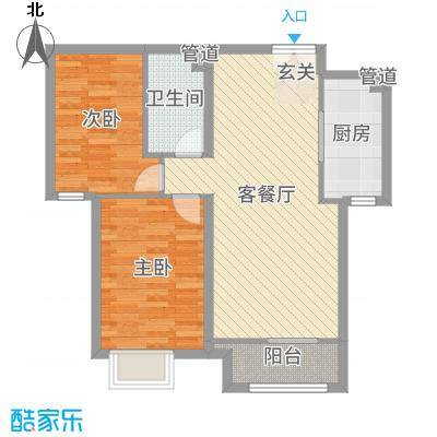 邯郸_大唐西郡_2017-01-16-1422