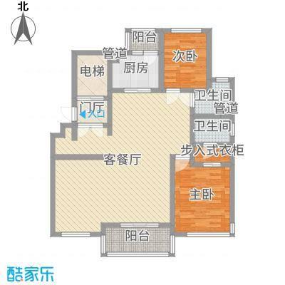 上海_绿地海珀璞晖_2017-01-16-1507