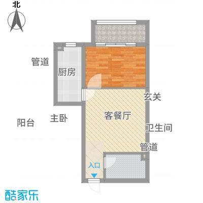 廊坊_燕丰园_2016-12-27-1445-副本