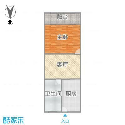 上海_民星路_2017-01-16-1552