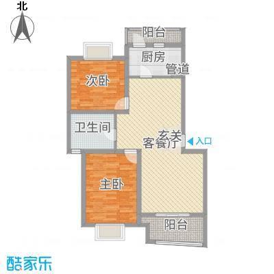 上海_欧洲凯城园_2017-01-16-1718