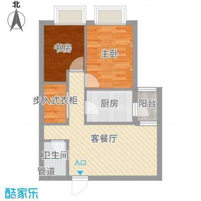 北京_广渠_2017-01-16-1624