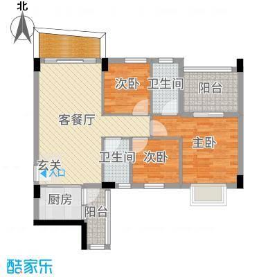 广州_豪利幸福里_2017-01-17-1438