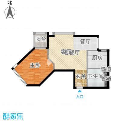 上海_金隆海悦_2017-01-18-1315