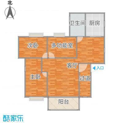 广州_新市新街大院_2017-01-16-1525