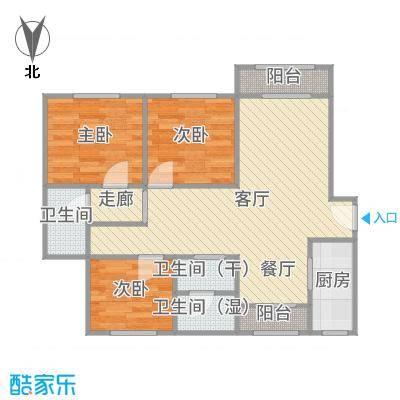上海_申润江涛苑_2017-01-19-1602