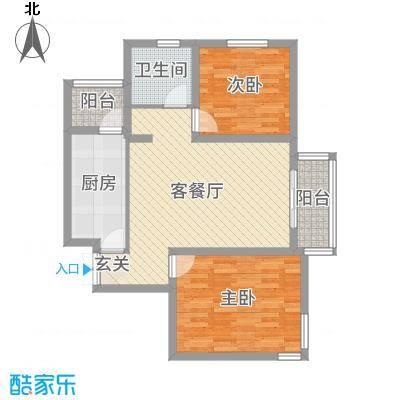 天津_渤海天易园_2017-01-19-1708