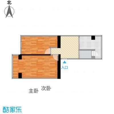 两室一厅-副本
