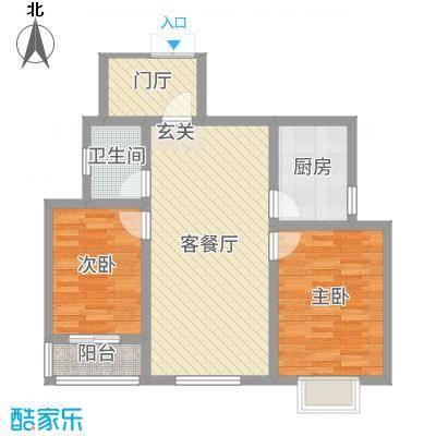 邢台_邢州乾景国际_2017-01-20-1444