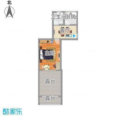 上海_双辽_2017-01-20-1700
