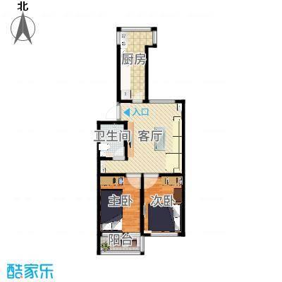 北京_滨河西里_2016-12-11-1535