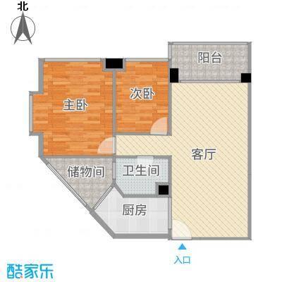 广州_元邦航空家园-1