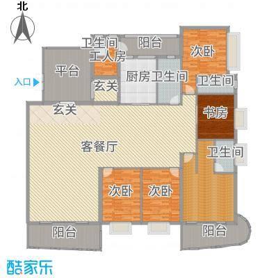 三亚_碧海嘉园_2017-01-23-0935