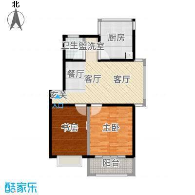 上海_昌鑫时代绿园_2016-05-11-1001