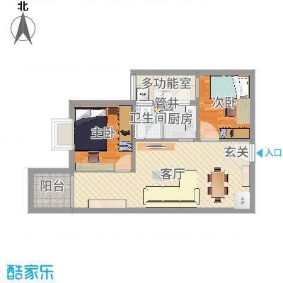 惠州_海宇连城国际_2015-10-11-1137