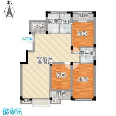 九江_东方塞纳_2017-01-31-2237