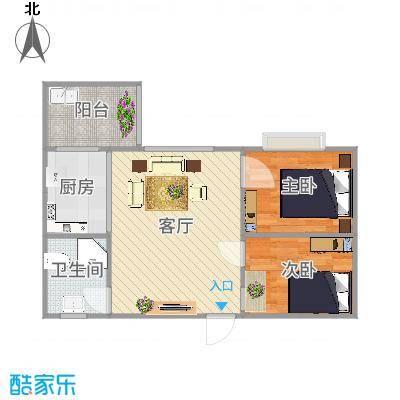 漳州_龙景台_2017-02-04-1908