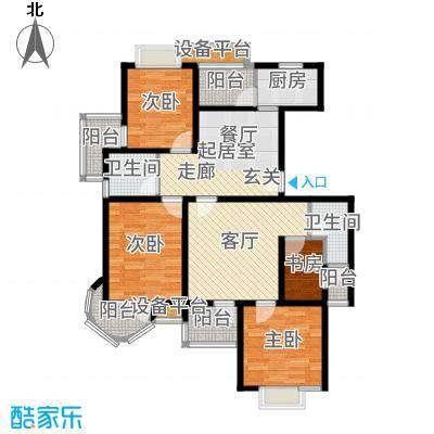 上海_紫晶苑_2017-02-05-1657