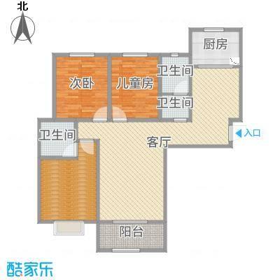西安_司法小区_2016-12-21-1043
