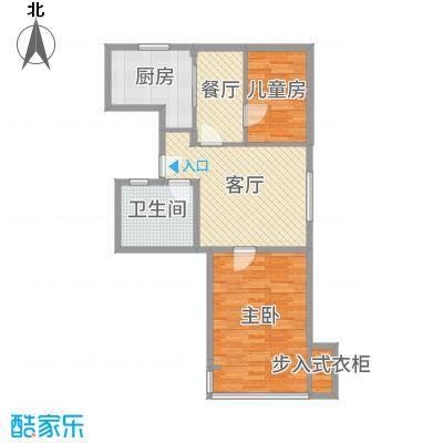 上海_长海三村_2017-02-07-1750
