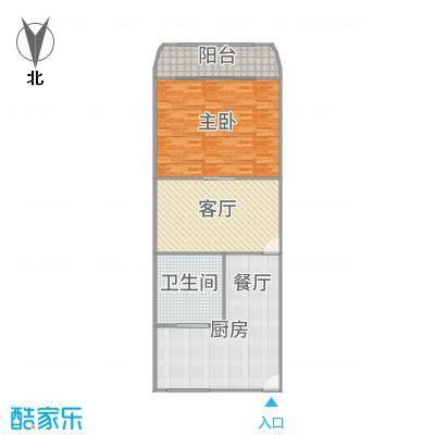 上海_长海四村_2017-02-07-1753