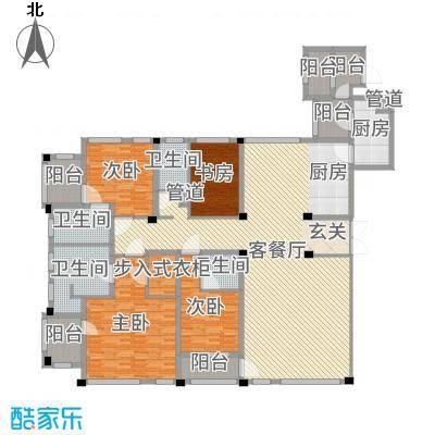 绍兴_金地天玺_2017-02-08-2103
