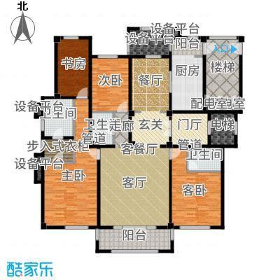 苏州_华润置地・昆玉九里_2017-02-09-1601