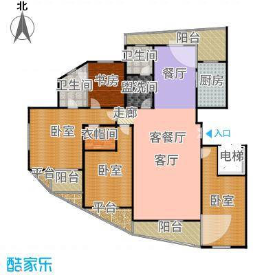 东营_东辰清风港_2017-02-03-1700