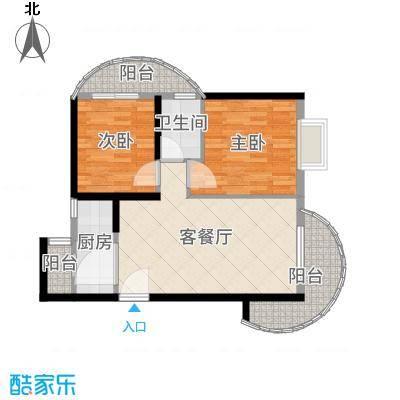 海南_傲景观澜九龙湾_2017-02-10-1011