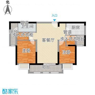 上海_安亭瑞仕华庭_2017-02-10-1108
