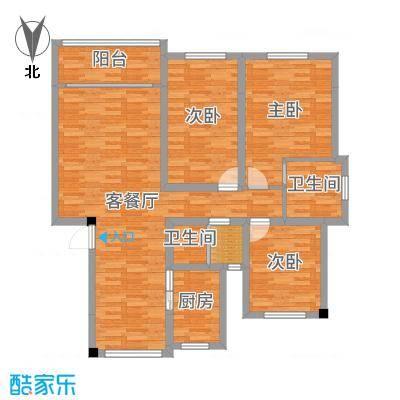 新余_翠湖天地_20-2017/02/09/14:39:10