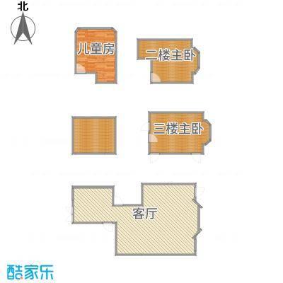 锦绣家园38_2016-11-27-1931-副本