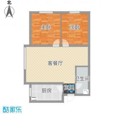 辽阳_金域明珠_2017-02-11-2345